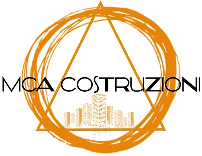 MCA Costruzioni